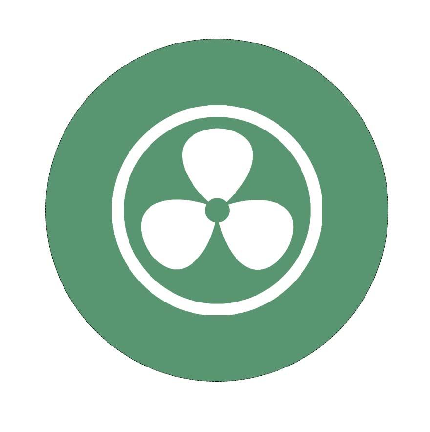 Fan icon.jpg
