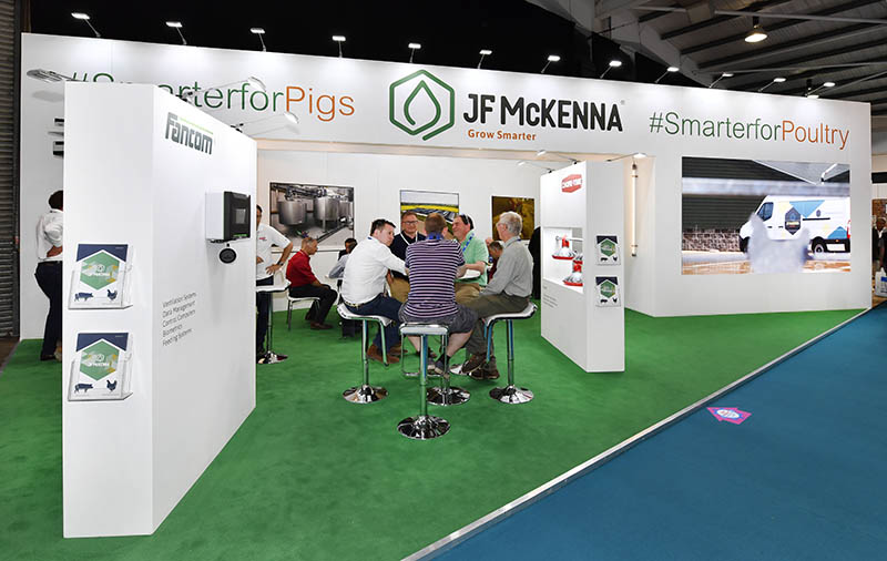 JF McKenna_Pig & Poultry 2018_2_web.jpg