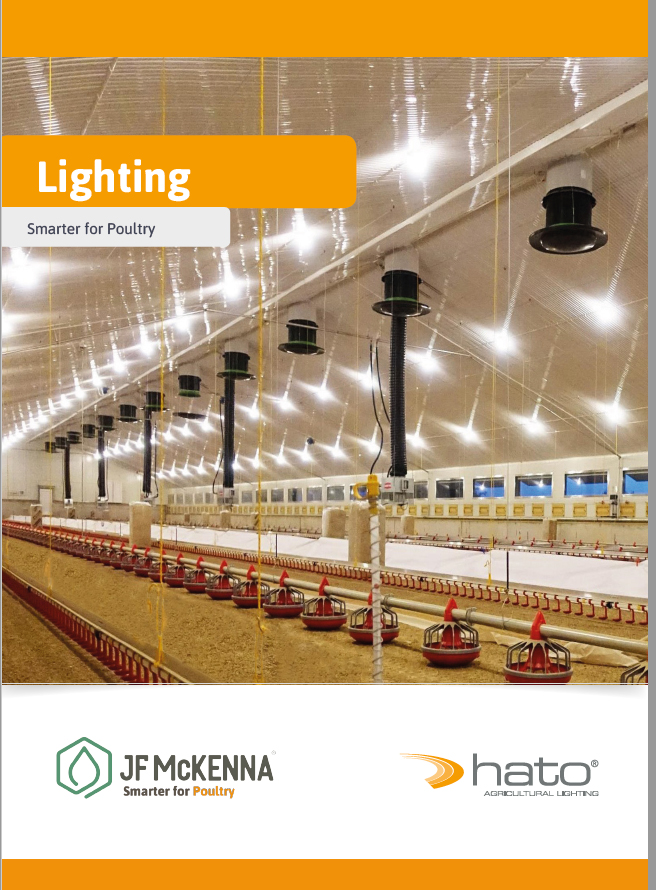 Lighting brochure image.jpg