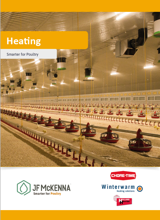 Heating brochure image.jpg