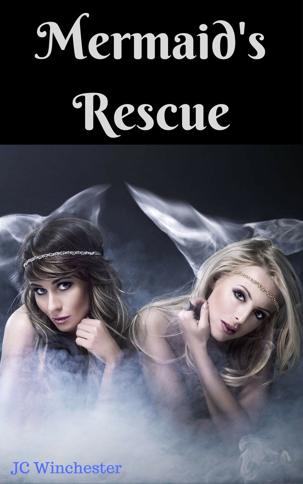 Mermaid's Rescue
