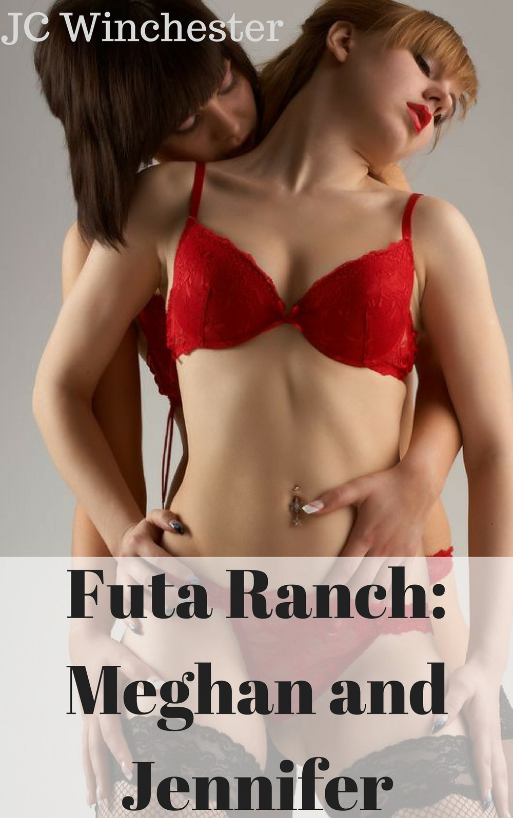 Futa Ranch 2