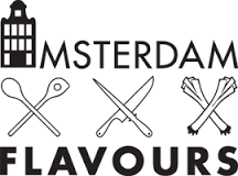 amsterdam flavours.png