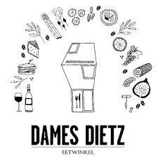 dames dietz logo.jpeg