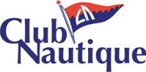 club nautique.png