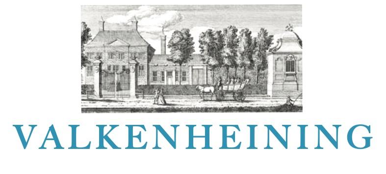 logo valkenheining.jpg