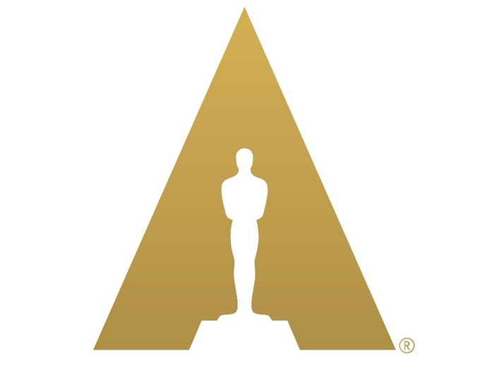 New-Logo-Academy-Awards-2013-Branding-1.jpg