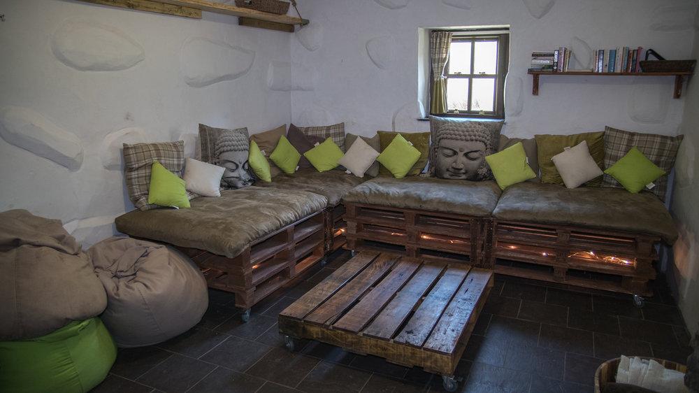 Chill Room.jpg