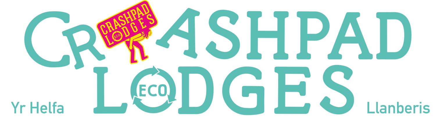 Crashpad Lodges
