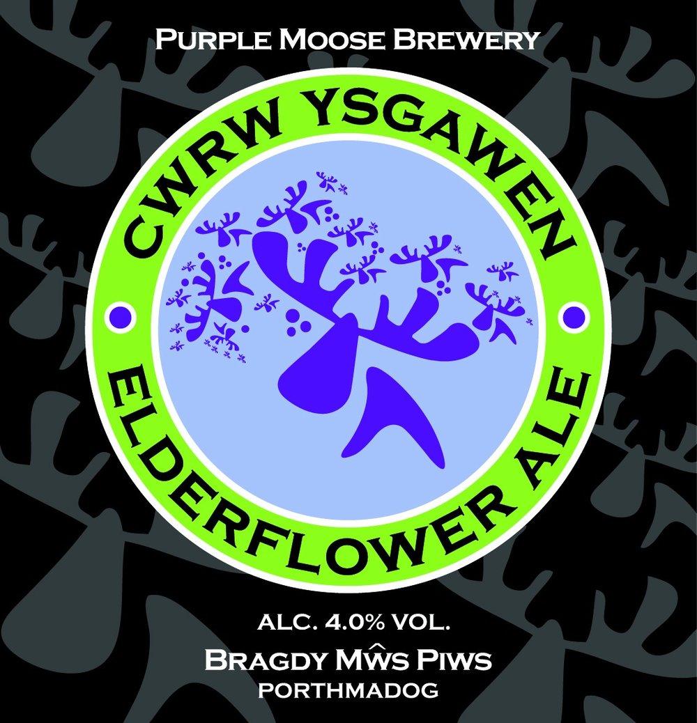 elderflower_ale_cwrw_ysgawen_.jpg