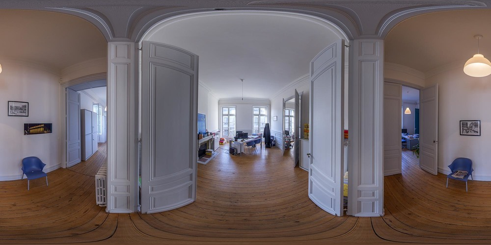 interieur_cabinet_2000.jpg