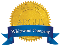 Whitewind Company Gold Custom Logo small.png