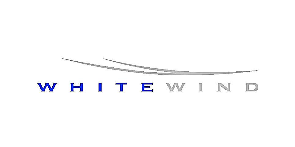 The Whitewind Company