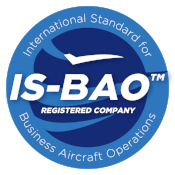 IS-BAO-registered-company.png