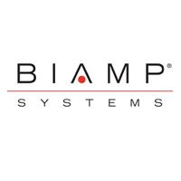 Biamp logo.jpg