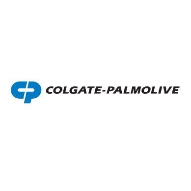 Colgate_Palmolive.jpg
