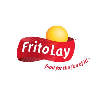 Frito-Lay_logo.jpg