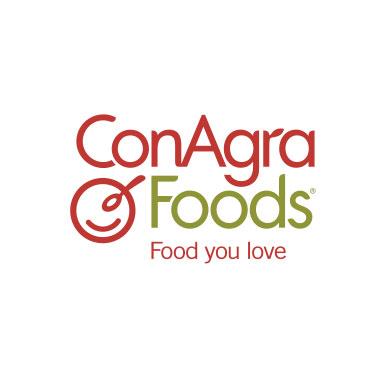 ConAgra_logo.jpg