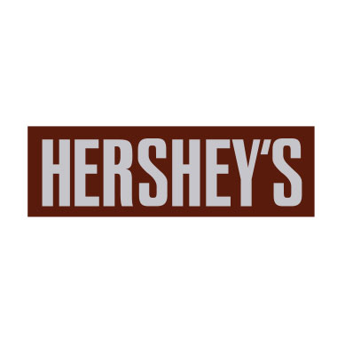 Hersheys_logo.jpg