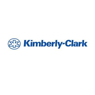 Kimberly_Clark_Logo.jpg