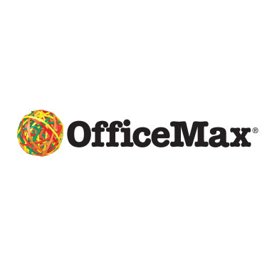 Office-Max_logo.jpg