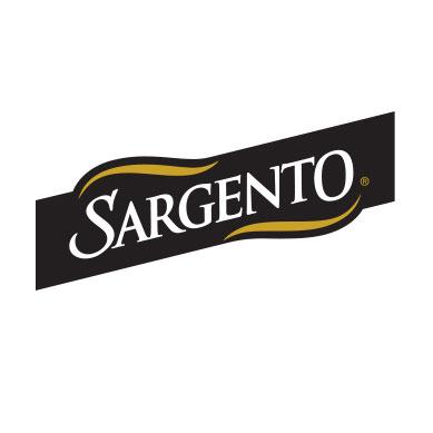 Sargento_logo.jpg