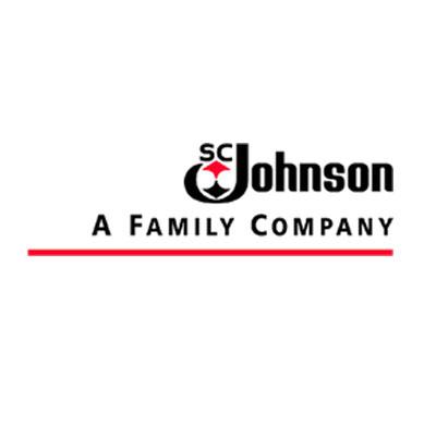 Sc-Johnson_logo.jpg