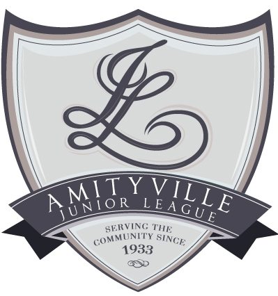 Amityville Junior League
