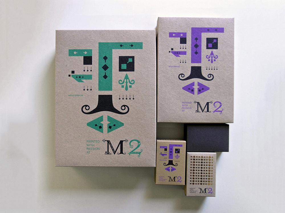 caixas m2 S.jpg