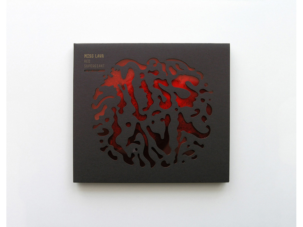 CD 1A S.jpg