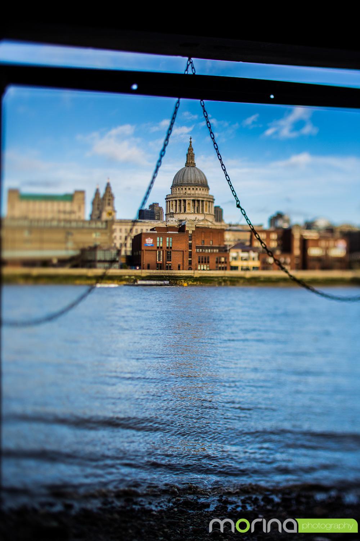 London 29.JPG