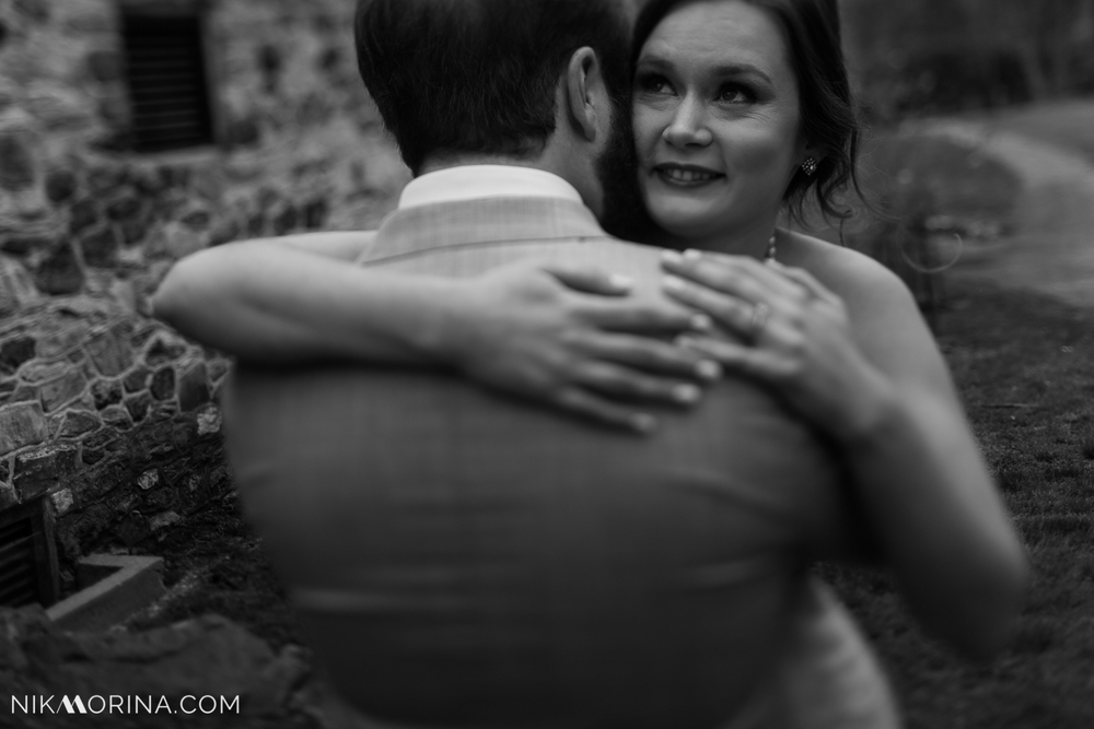 Brianna & Ryan Wedding Post-106.jpg