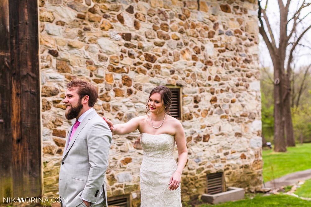 Brianna & Ryan Wedding Post-97.jpg