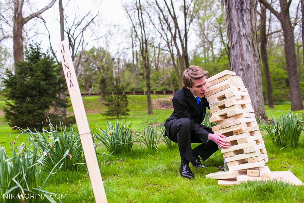 Brianna & Ryan Wedding Post-320.jpg