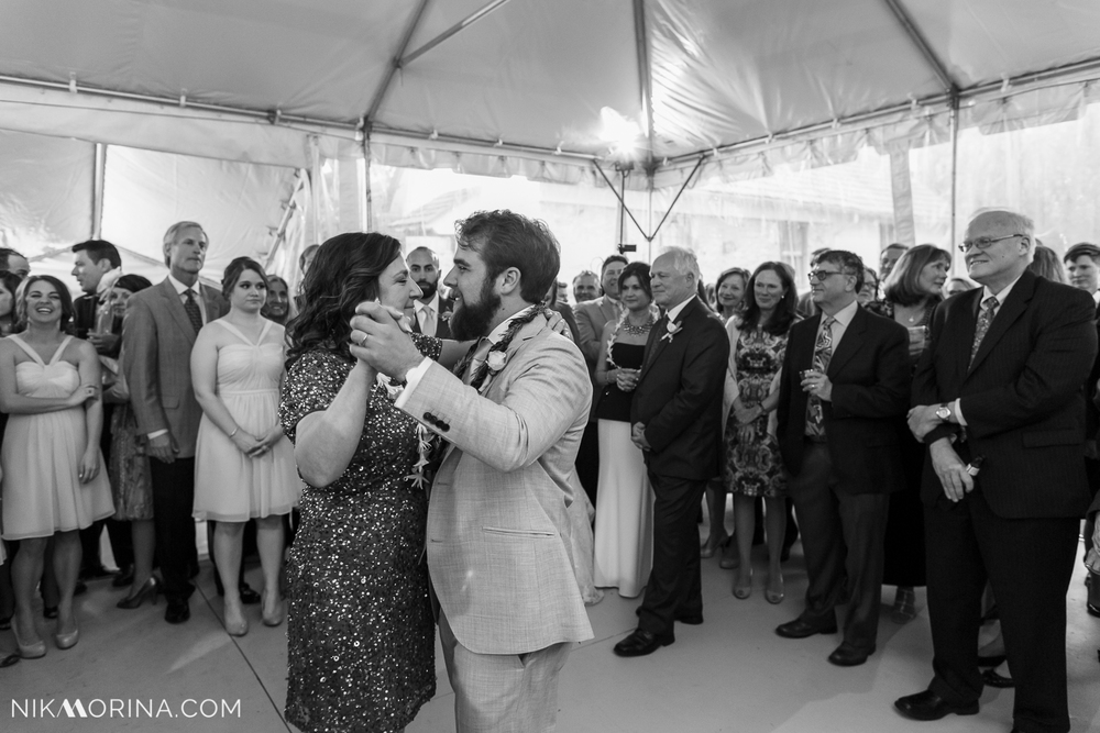 Brianna & Ryan Wedding Post-358.jpg
