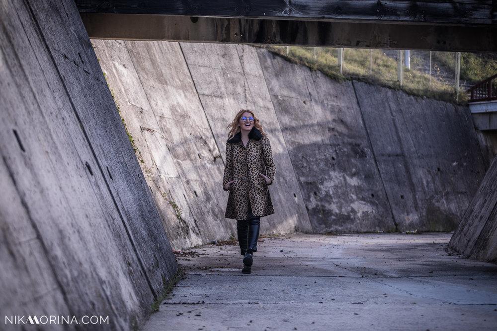 Eliza Hoxha -13.jpg