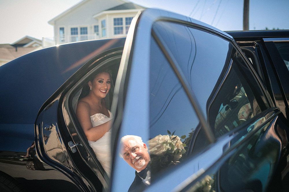 Karen & Mike Wedding Print -128.jpg