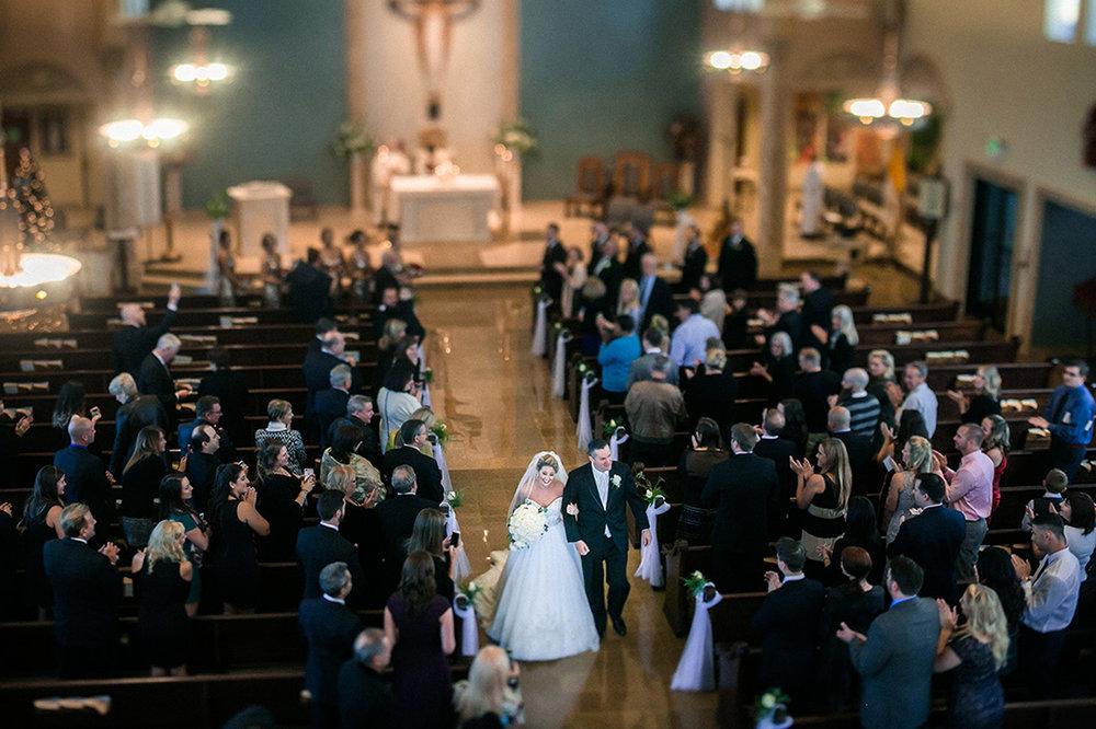 Karen & Mike Wedding Print -314.jpg
