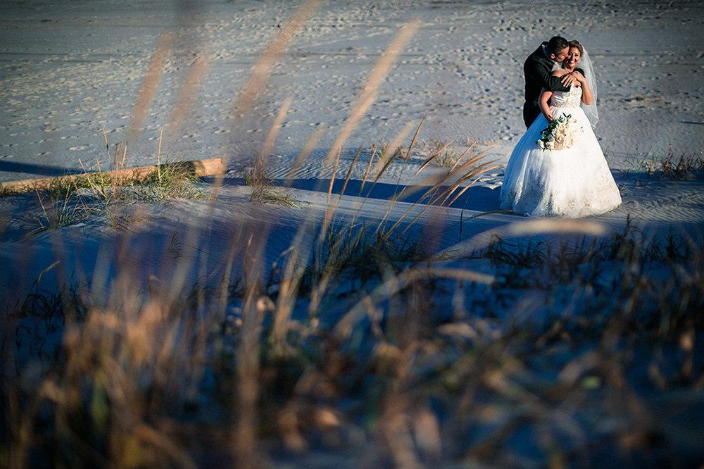 Karen & Mike Wedding Print -397.jpg