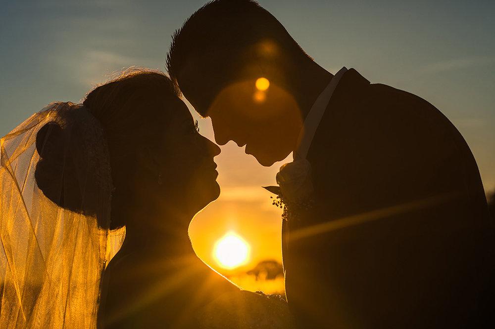 Karen & Mike Wedding Print -408.jpg