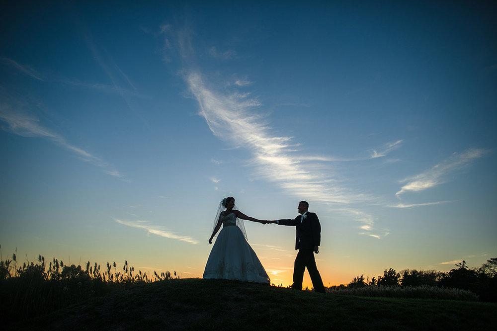Karen & Mike Wedding Print -418.jpg