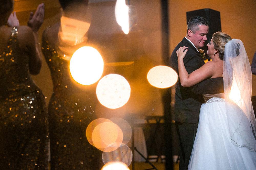 Karen & Mike Wedding Print -541.jpg