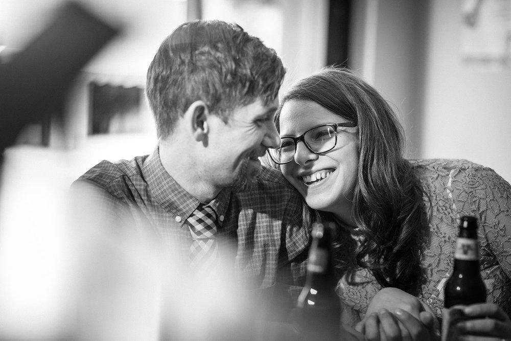 David & Virginia Engagement -1.jpg