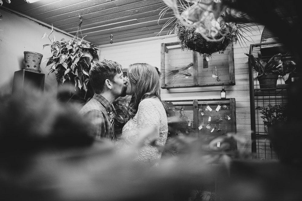 David & Virginia Engagement -30.jpg