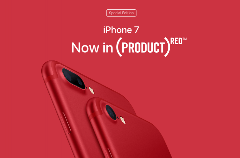 red-iphone-7-470x310@2x.png