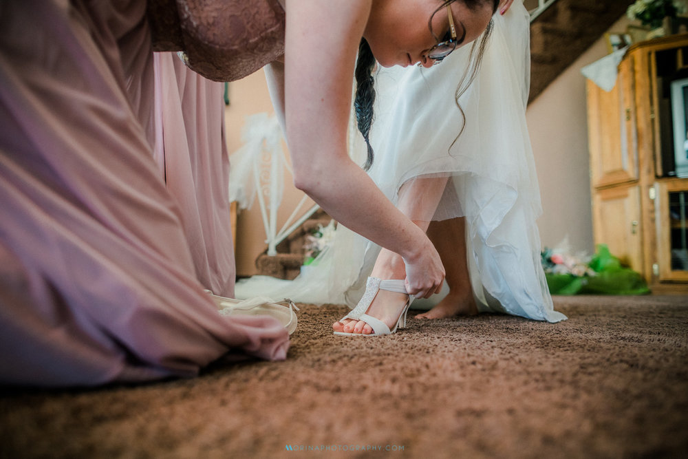 Allison & Michael Wedding in Philadelphia 2.jpg