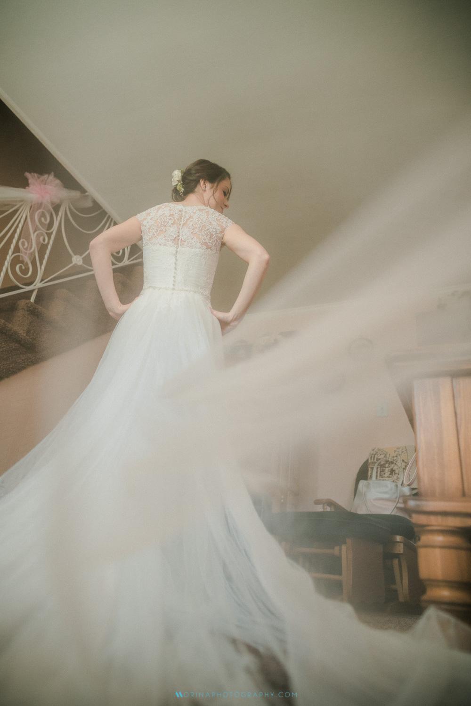 Allison & Michael Wedding in Philadelphia 4.jpg