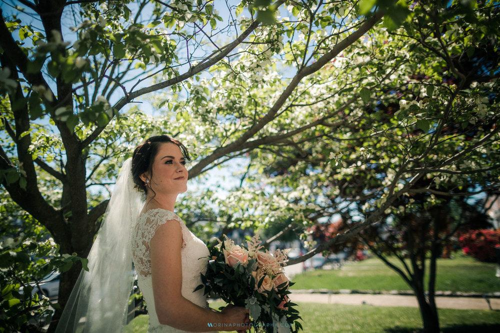 Allison & Michael Wedding in Philadelphia 9.jpg