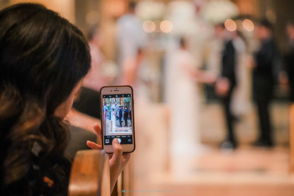 Allison & Michael Wedding in Philadelphia 15.jpg