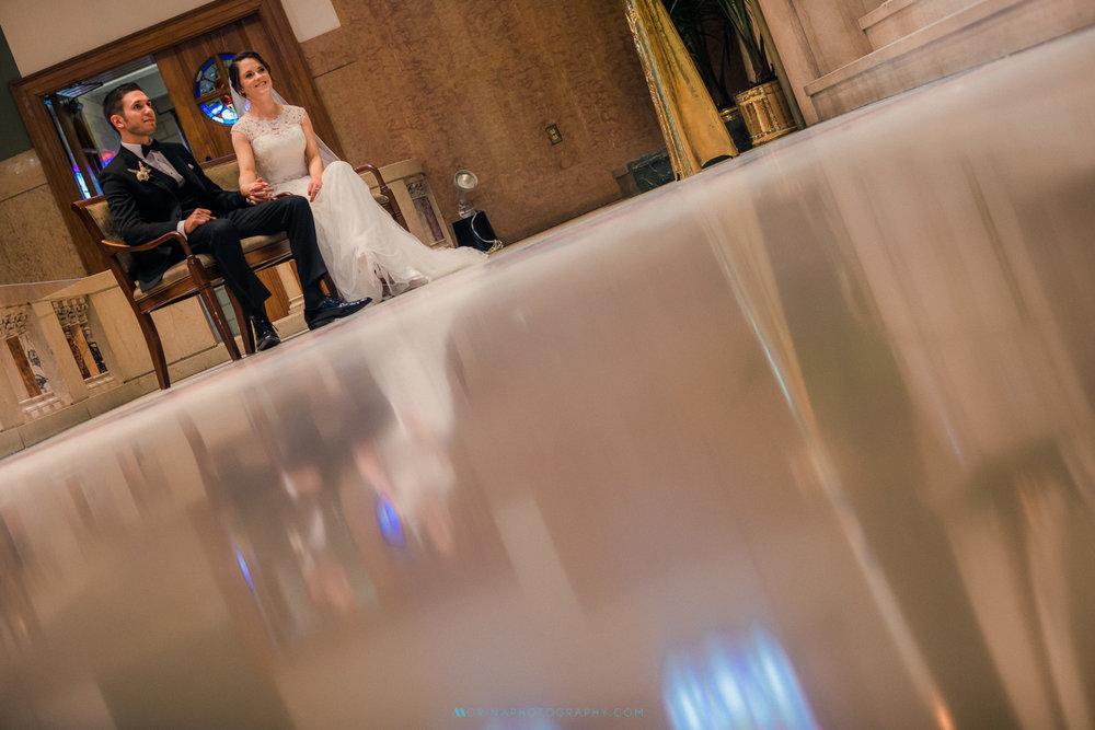 Allison & Michael Wedding in Philadelphia 16.jpg